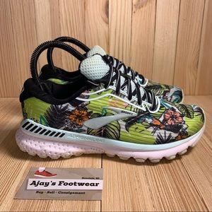 Brooks Women's Adrenaline GTS 20 Running Gym Shoes